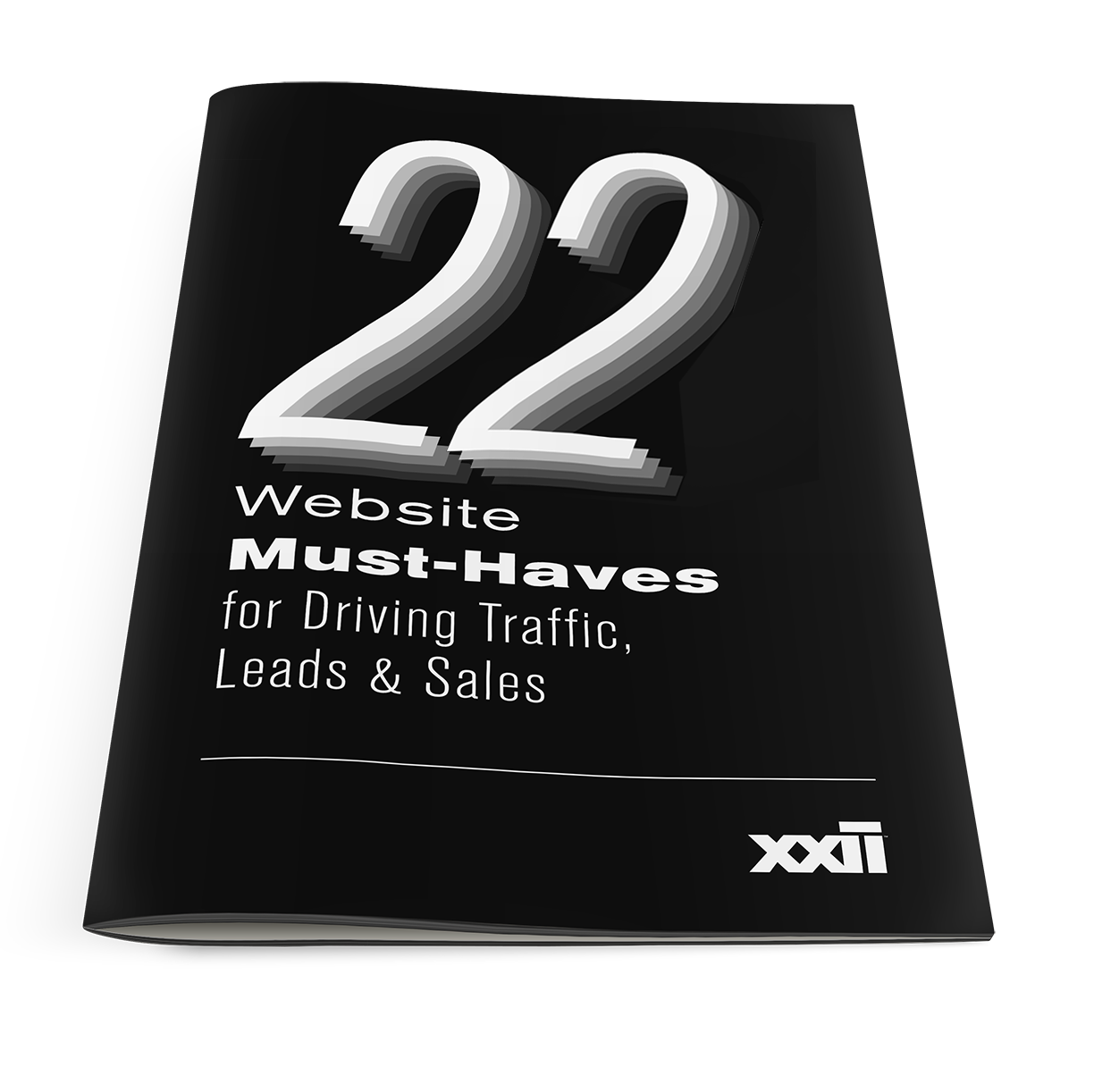 22_Website_Must-Haves_-_Cover.png